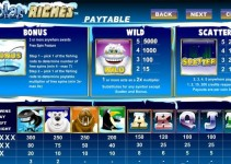 Polar-Riches-Slot-game-01