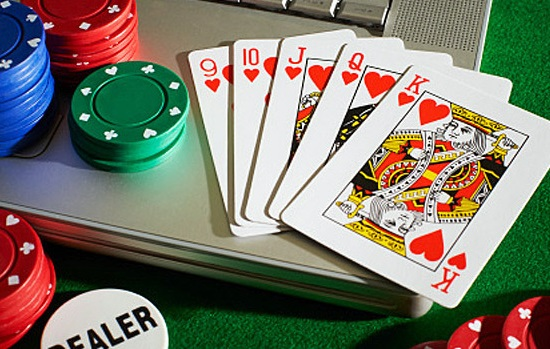 online poker tips at HappyLuke Vietnam